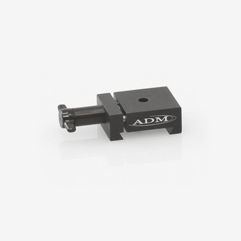 ADM- MDS-PA- MDS Series Dovetail Adapter