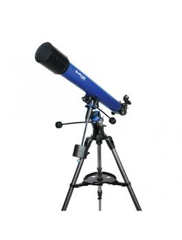 Meade Polaris 90mm German Equatorial Refractor