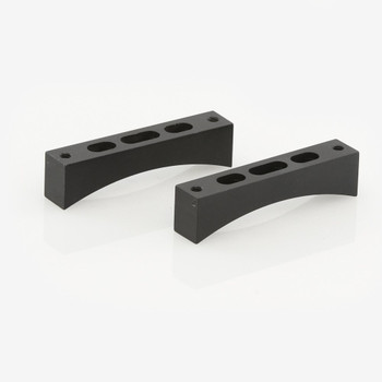ADM- Small Radius Block Set for C9.25