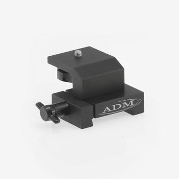ADM- V Series Camera Mount