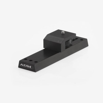 ADM- V Series Universal Dovetail Camera Mount