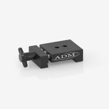 ADM- V Series Dovetail Adapter