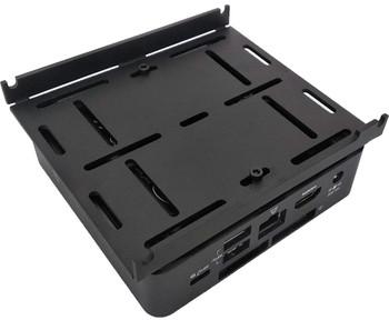Small Factor PC Base Plate for UPBv2 view 2
