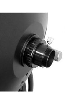 Meade Eyepiece Holder 1.25in