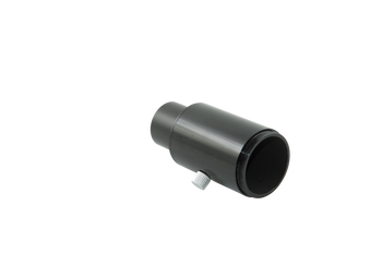 Meade Basic Camera Adapter (1.25in)