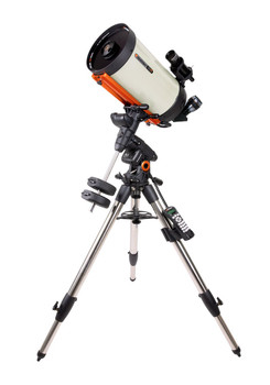 "Celestron Advanced VX 9.25"" EdgeHD Telescope"