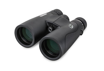 Celestron Nature DX ED 12x50 Binoculars
