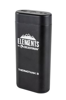 Celestron Elements ThermoTank 3