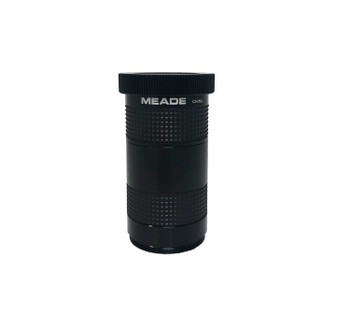 Meade #64 T-Adapter
