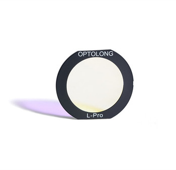 Optolong L-Pro EOS-C Filter
