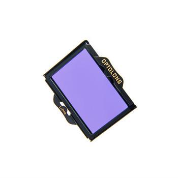 Optolong L-Pro NIK-FF Filter