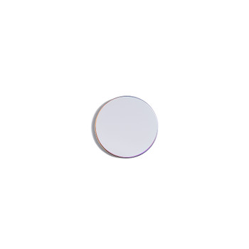 Optolong OIII 6.5nm 36.2mm Filter