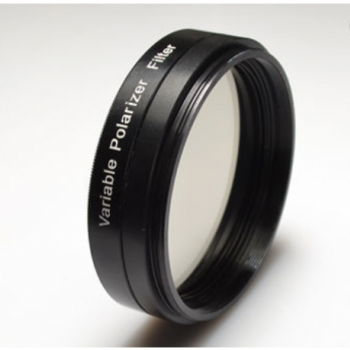 Optolong Variable Polarizer 2in Filter