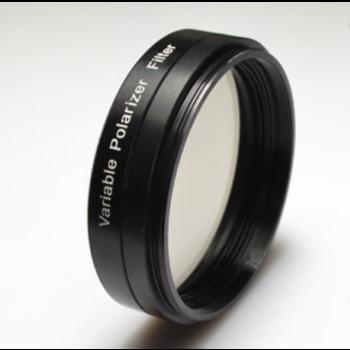 Optolong Variable Polarizer 2in Filter