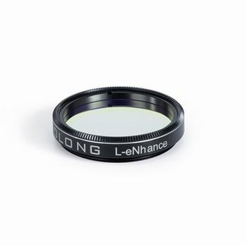 Optolong L-eNhance 1.25in Filter