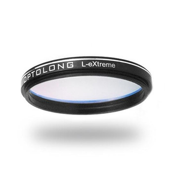 Optolong L-eXtreme 2in Filter