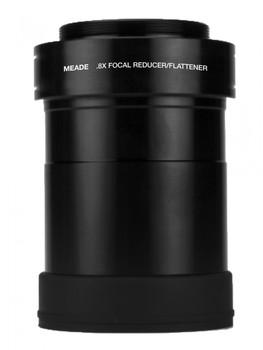 Meade 2in Flattener/0.8X Reducer (80mm APO)