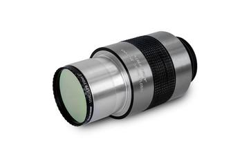 "Celestron Omni 56mm Eyepiece - 2"""