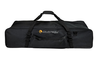 "Celestron 40"" Telescope Bag"