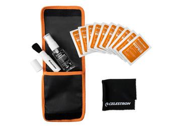 Celestron Lens Cleaning Kit