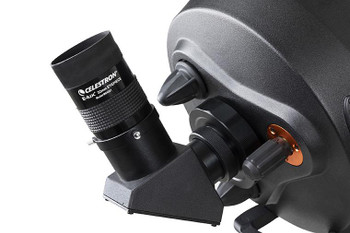 "Celestron E-lux 32mm Eyepiece - 2"""