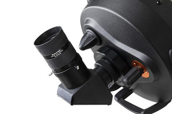 "Celestron E-lux 26mm Eyepiece - 2"""
