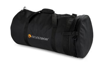 """Celestron Padded Telescope Bag for 11"""" Optical Tubes"""