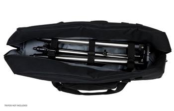 """Celestron 34"""" Tripod Bag"""