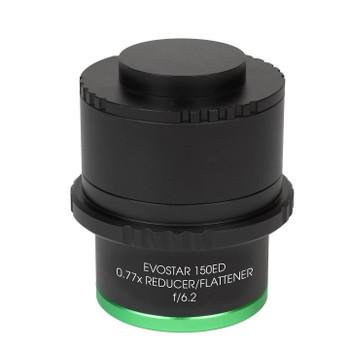 Sky-Watcher  0.77x Reducer/Flattener for EvoStar 150DX