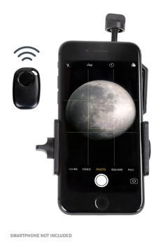 "Celestron Smartphone Adapter DX Kit, 1.25"""