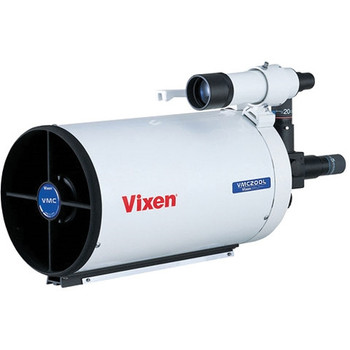 Vixen VMC200L Reflector Telescope