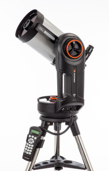 celestron 6 evolution