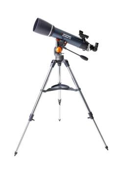 Celestron AstroMaster 102AZ Telescope