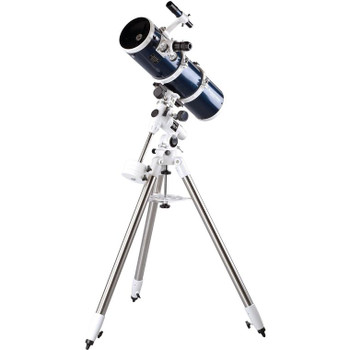 Omni XLT 150 Newtonian
