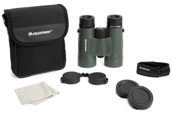 Celestron Nature DX 8X42