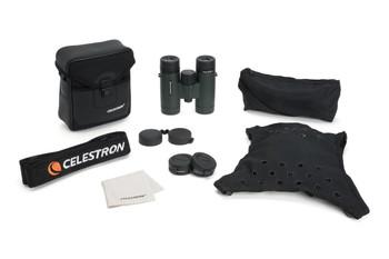 Celestron TrailSeeker 10X32