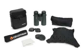 Celestron TrailSeeker 8X42