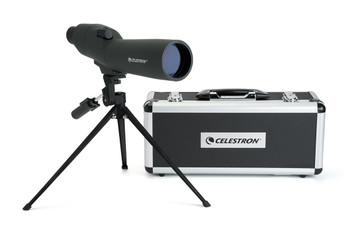 Celestron UpClose 20-60x60