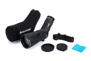 Celestron Hummingbird 9-27x56mm ED Micro Spotter