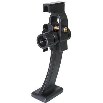 Celestron RSR Binocular Tripod Adapter - Heavy Duty