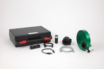 Starlight Xpress Trius SX-42 Monochrome Camera