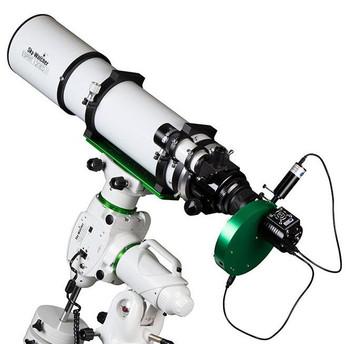 Esprit 100 ED APO refractor/Trius SX-42 Camera Kit