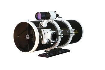 Quattro 200P Imaging Newtonian