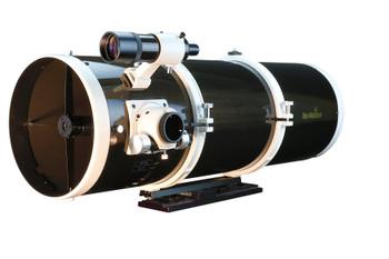 Quattro 250P Imaging Newtonian