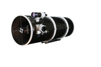 Quattro 300P Imaging Newtonian