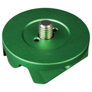 Ball Head Adapter