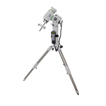 Sky Watcher AZ-EQ5 Mount