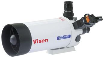 VMC110L Optical Tube