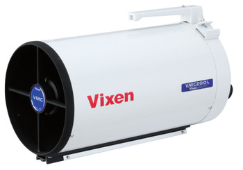 VMC200L Optical Tube