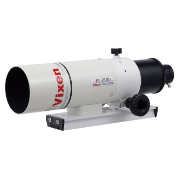 Vixen FL55SS Fluorite Apochromatic Refractor
